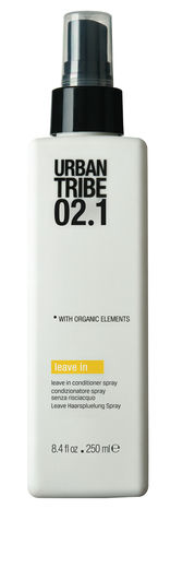 Urban Tribe 02.1 Leave in Spray 150ml