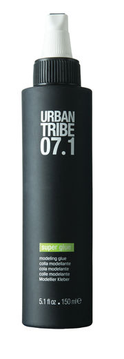Urban Tribe 07.1 Super Glue 150ml