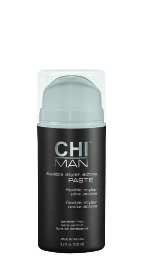 CHI MAN Flexible Styler Active Paste 100 ml
