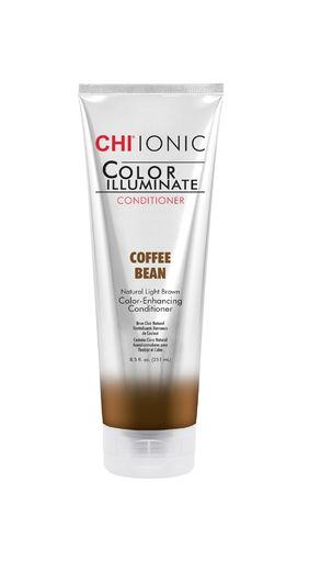 Chi Color Illuminate COFFEE BEAN 251 ml