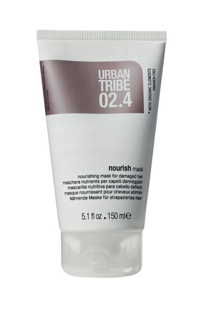 Urban Tribe 02.4 Nourish Mask 150ml