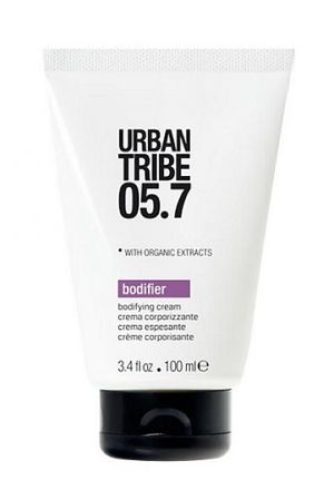 Urban Tribe 05.7 Bodifier 150ml