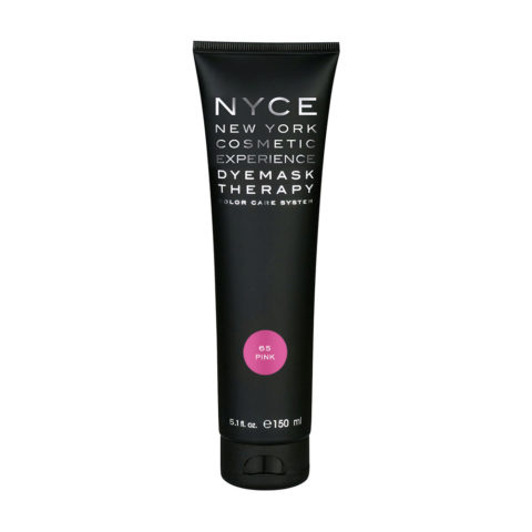 Nyce Pink Luxury Therapy 150ml