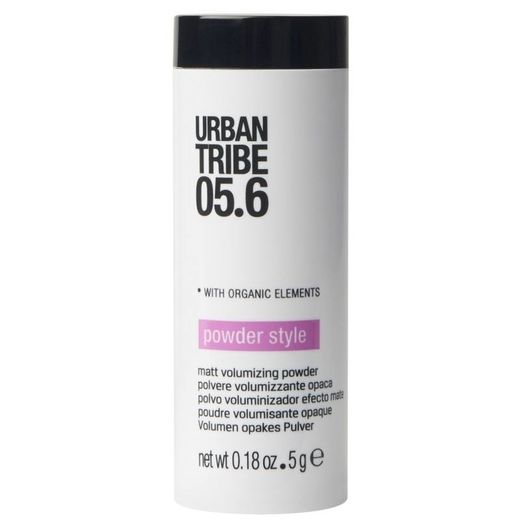 Urban Tribe 05.6 Powder Style 5g